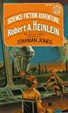Heinlein, Robert A.: Starman Jones