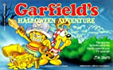 Jim Davis: Garfield's Halloween Adventure (Formerly Titled Garfield in Disguise)