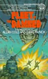 Cole, Allan: Fleet of the Damned (A Del Rey book)