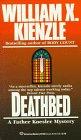Kienzle, William X.: DeathBed (Father Koesler Mystery)