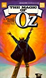 Baum, L. Frank: The Magic of Oz