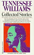 Collected Stories (A New Directions Book) by…