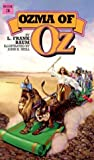Baum, L. Frank: Ozma of Oz