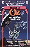 Baum, L. Frank: Speedy in Oz