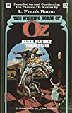 Baum, L. Frank: The Wishing Horse of Oz