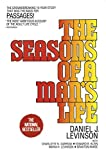 Levinson, Daniel J.: The Seasons of a Man&#39;s Life