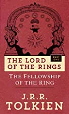 The fellowship of the ring by J. R. R.…