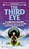 Rampa, T. Lobsang: Third Eye