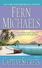 Captive Secrets by Fern Michaels