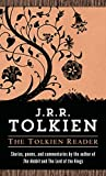 Tolkien, J. R. R.: The Tolkien Reader