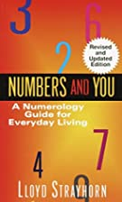 Numbers and You: A Numerology Guide for…