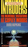 Hopkins, Budd: Intruders