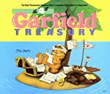 Davis, Jim: The 4th Garfield Treasury