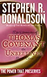 Donaldson, Stephen R.: The Power That Preserves