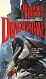 Hambly, Barbara: Dragonsbane