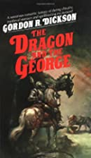 The Dragon and the George by Gordon R.…