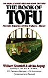 Shurtleff, William: Book of Tofu