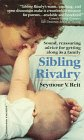 Sibling Rivalry by Seymour V. Reit