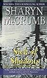 McCrumb, Sharyn: Sick of Shadows