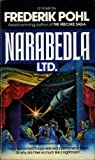 Pohl, Frederik: Narabedla Ltd.