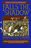 Penman, Sharon Kay: Falls the Shadow