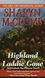 McCrumb, Sharyn: Highland Laddie Gone