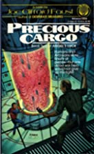 PRECIOUS CARGO (Book 2 of Angel's Luck) by…