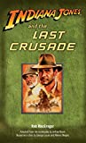 MacGregor, Rob: Indiana Jones and the Last Crusade