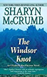 McCrumb, Sharyn: The Windsor Knot