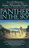 Thom, James Alexander: Panther in the Sky