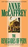 McCaffrey, Anne: The Renegades of Pern