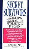 Blume, E. Sue: Secret Survivors: Uncovering Incest and Its Aftereffects in Women