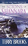 Brooks, Terry: The Scions of Shannara