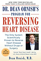Dr. Dean Ornish's Program for Reversing…