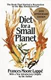 Lappe, Frances Moore: Diet for a Small Planet: 20th Anniversary Edition
