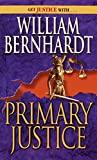 Bernhardt, William: Primary Justice