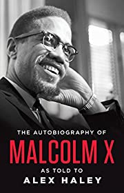 The Autobiography of Malcolm X (As Told to…