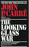 Le Carr&eacute;, John: The Looking Glass War