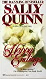 Quinn, Sally: Happy Endings