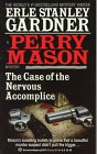Gardner, Erle Stanley: The Case of the Nervous Accomplice