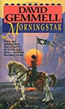 Gemmell, David: Morningstar
