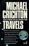 Michael Crichton: Travels