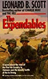 Scott, Leonard B.: The Expendables