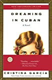 Garcia, Cristina: Dreaming in Cuban
