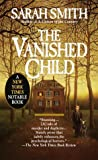 Smith, Sarah: The Vanished Child