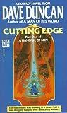 Duncan, Dave: Cutting Edge (A Handful of Men, Part 1)