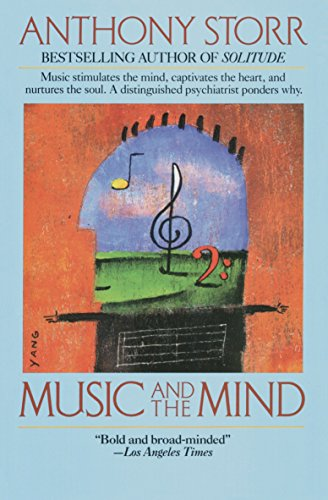 music-and-the-mind