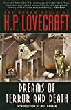 H. P. Lovecraft: The Dream Cycle of H.P. Lovecraft