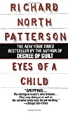 Richard North Patterson: Eyes of a Child