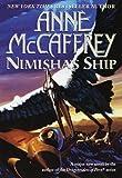 McCaffrey, Anne: Nimisha's Ship